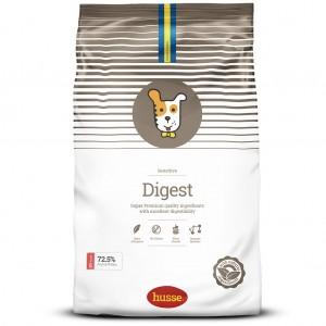 Digest: 2 kg