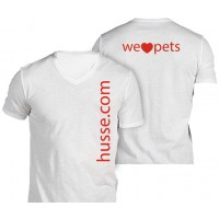 T-shirt Tim