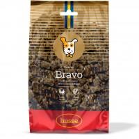Bravo: 150 g