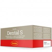 Dental S - 20 ks