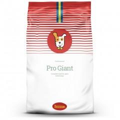PRO Giant