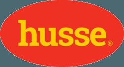 Husse - švédska kvalita s dovozom domov